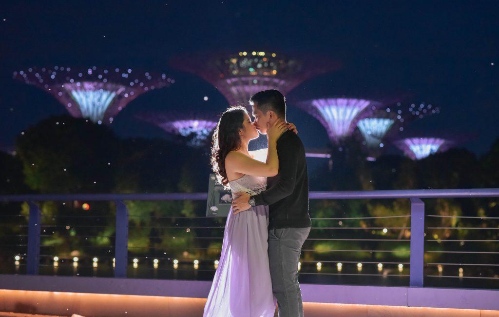 Ryan & Mine (Singapore)